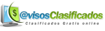 logo_clasific.png